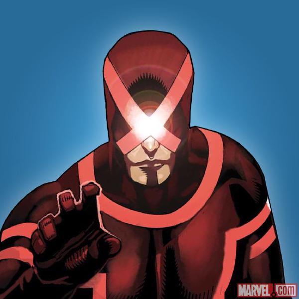 Cyclops profile image